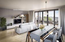 Appartement neufs a vendre à Ath
