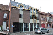 Appartement in Deerlijk, Schoolstraat 35 / b