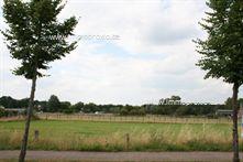 Bouwgrond in Sint-Katelijne-Waver