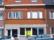 Appartement te huur in Zottegem, Welzijnstraat 118 / 4