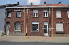 Huis te koop in Rekkem