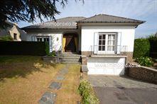 Villa te koop in Harelbeke, Forestier Ingelramstraat 14