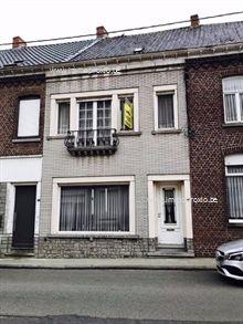 Huis te koop in Elzele