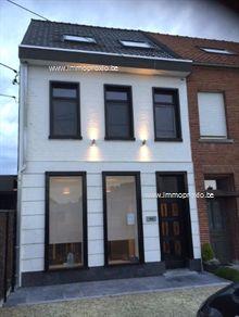 Appartement te huur in Ingelmunster, Kortrijkstraat 94