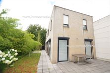 Huis te huur in Kortrijk