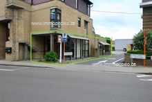 Handelspand te huur in Avelgem, Doorniksesteenweg 77