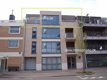 Nieuwbouw Appartement te koop in Izegem