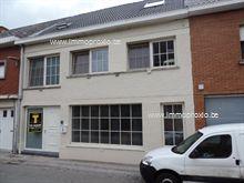 Huis te koop in Zingem, Strijpstraat 41