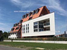 Appartement 3 Slaapkamers te koop in Nieuwpoort, Henri Crombezlaan 1 / A03.04