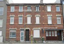 Woning te koop in Kortrijk