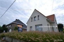 Woning te koop in Beveren-Leie, Grote Heerweg 62