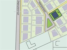 Nieuw Te Bouwen Woning te koop in Wingene, De Gruyterdreef