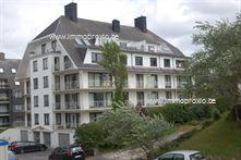 Appartement in Oostduinkerke, Jacquetlaan 5 / 0503