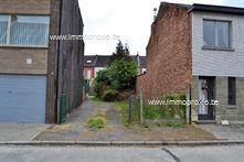 Bouwgrond in Denderleeuw, Sportstraat 27