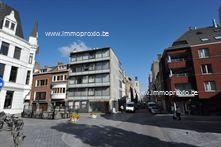 Appartementen te koop Oostende
