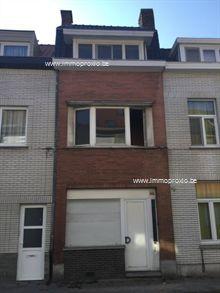 Woning te koop in Ledeberg, Langestraat 196