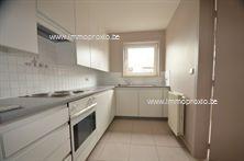 Appartement te huur in Menen, Esplanadestraat 4 / 0201
