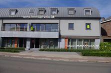 Nieuwbouw Appartement te huur in Hofstade (O.-Vl.)