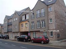 Nieuwbouw Appartement te huur in Booischot