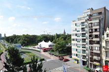 Appartementen te huur Oostende