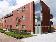 Nieuwbouw Appartement in Zwalm, Zuidlaan 8 / 001