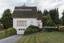 Huis in Heusden-Zolder, Dekenstraat 15