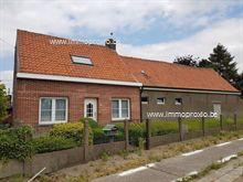 Huis te koop Oosteeklo
