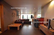 Huis te koop in Wevelgem, Kozakstraat 128