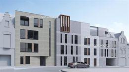 Nieuwbouw Appartement te koop Gavere, Scheldestraat 10