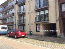 Appartement te huur in Geel, Diestseweg 102