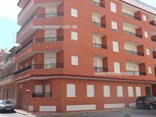 Appartement Te koop Guardamar Del Segura