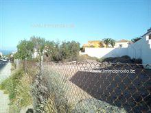 Nieuwbouw Vrijstaand Huis - Villa in Callao Salvaje, Un Posto Al Sole - Calle San Marcos