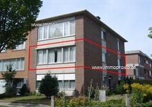 Appartement te koop in Edegem