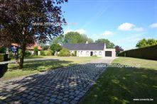 Huis in Deerlijk, Oudenaardse Heerweg 81