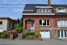 Huis te koop in Geraardsbergen