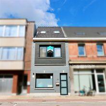 Woning te koop Sint-Niklaas
