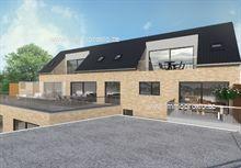 6 Nieuwbouw Appartementen te koop Meulebeke, Tieltstraat 88