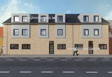 Nieuwbouw Appartement te koop in Meulebeke, Tieltstraat 88