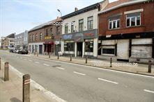 Commercieel in Avelgem, Stationsstraat 10