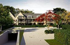 Nieuwbouw Appartement te koop in Aartselaar, Guido Gezellestraat 92-94
