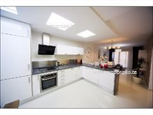 Appartement in Torrevieja, -
