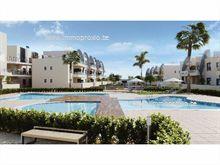 Appartement in Pilar De La Horadada, -