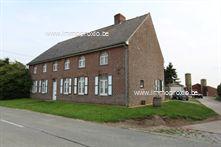 Woning in Zwevezele, Meiboomstraat 57