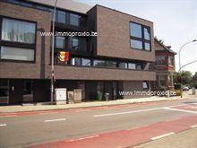 Nieuwbouw Appartement in Geel, Gasthuisstraat 102 / 1