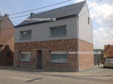 Huis in Zottegem, Ten Ede 44