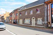 Huis te koop Knokke-Heist