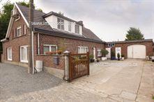 Huis te koop in Scheldewindeke
