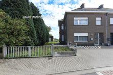 Huis te koop in Steenhuize-Wijnhuize