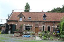 Huis te huur in Beernem