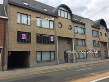 Appartement te koop Geel, Gasthuisstraat 55 / B